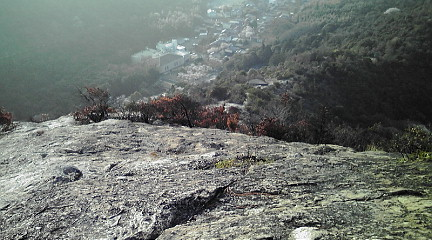 201146高御位山