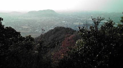 201143高御位山