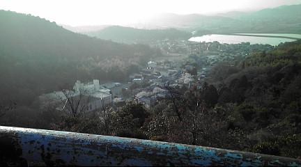 201144高御位山