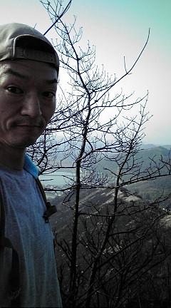 201149高御位山