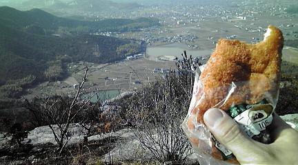 2011416高御位山