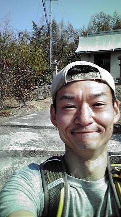 2011425高御位山