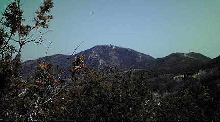 2011423高御位山