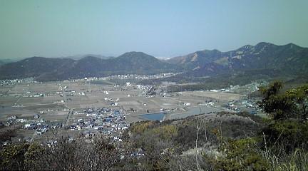 2011422高御位山