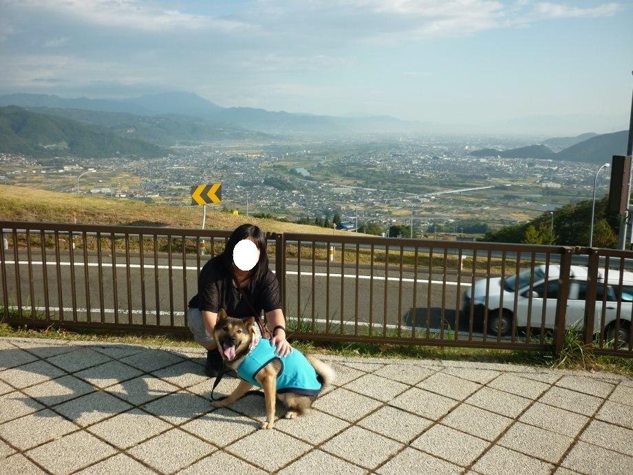 201410信州旅1-14