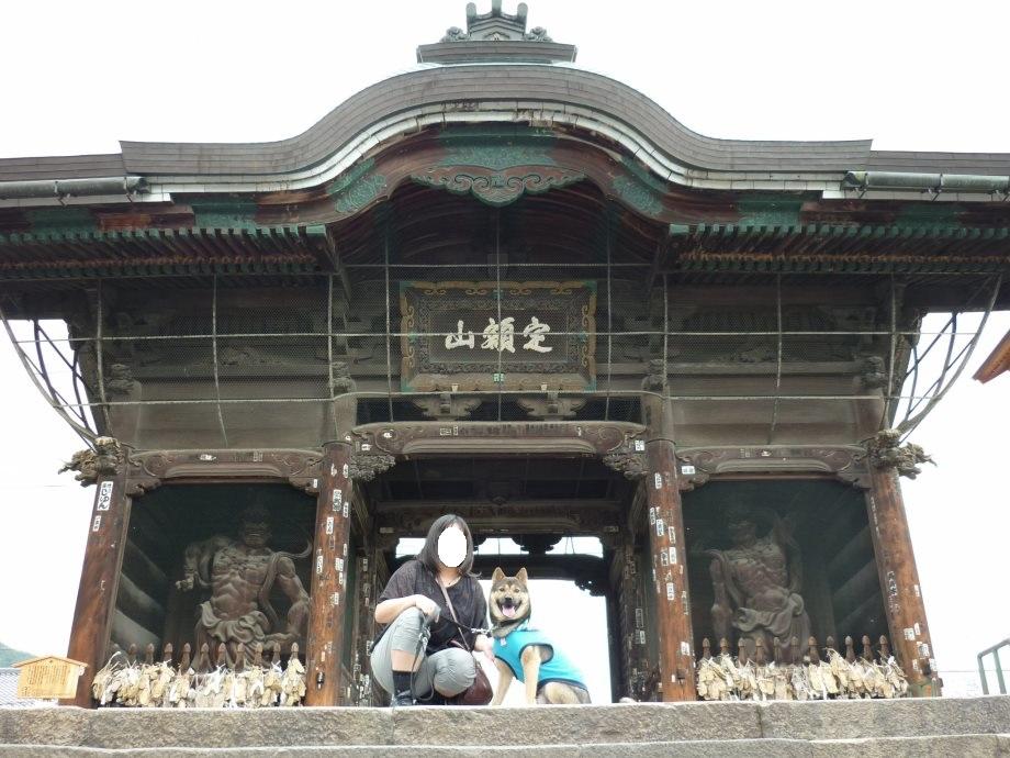 201410信州旅2-10