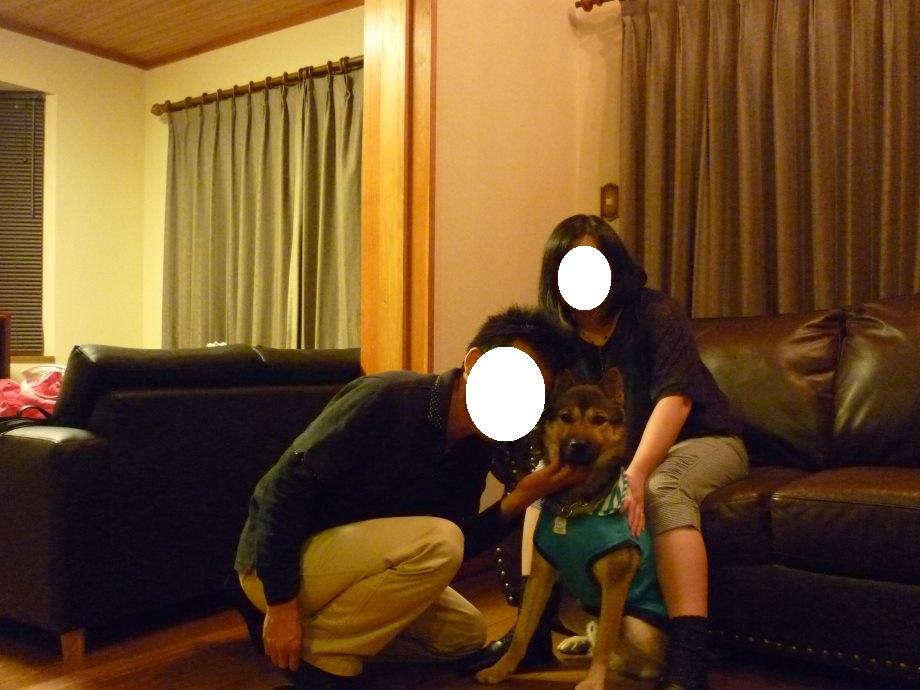 201410信州旅8-04