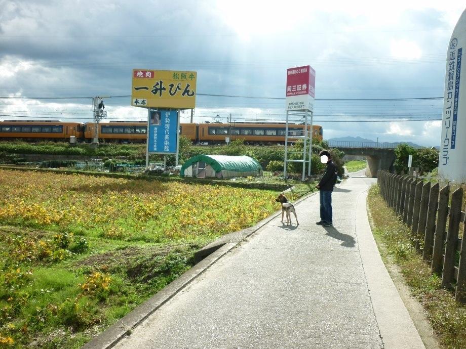 201411電車散歩-02