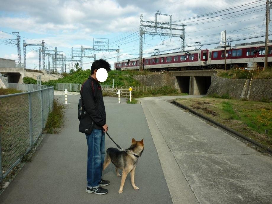 201411電車散歩-05