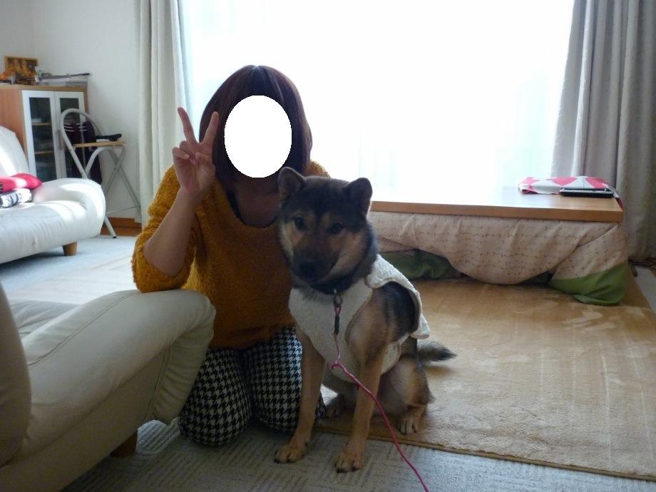 201411カムイに来客-01