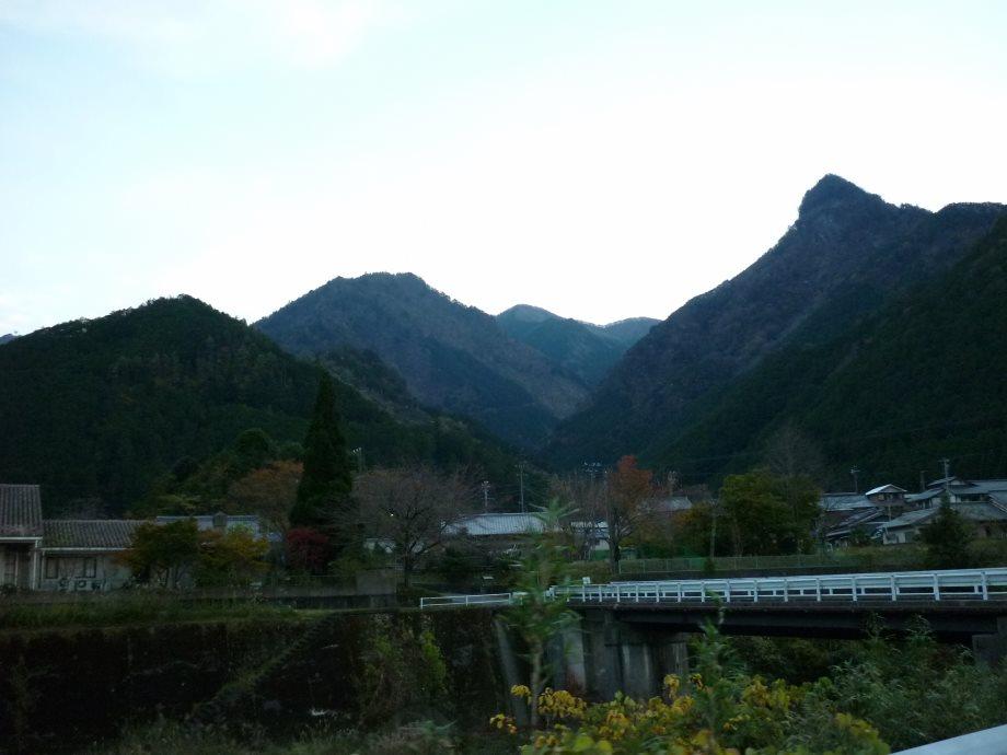 201411香肌峡飯高-01