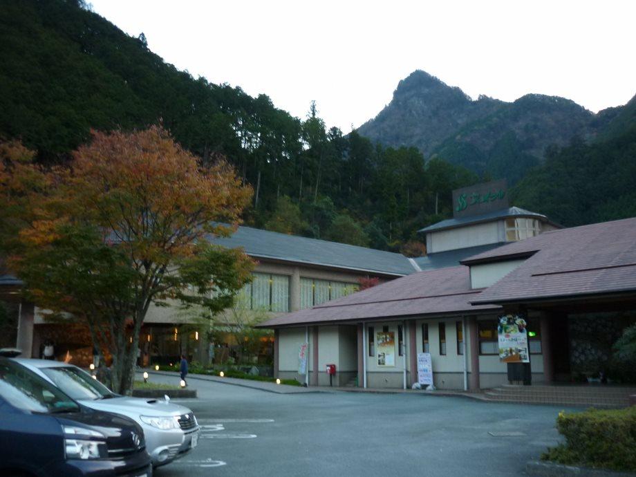 201411香肌峡飯高-02