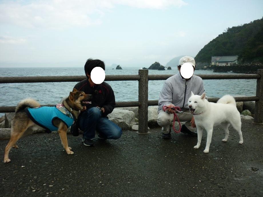 201411伊勢志摩北斗君01-11