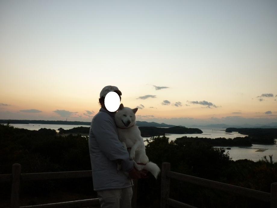 201411伊勢志摩北斗君03-04