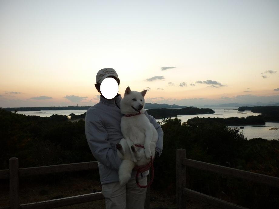 201411伊勢志摩北斗君03-06