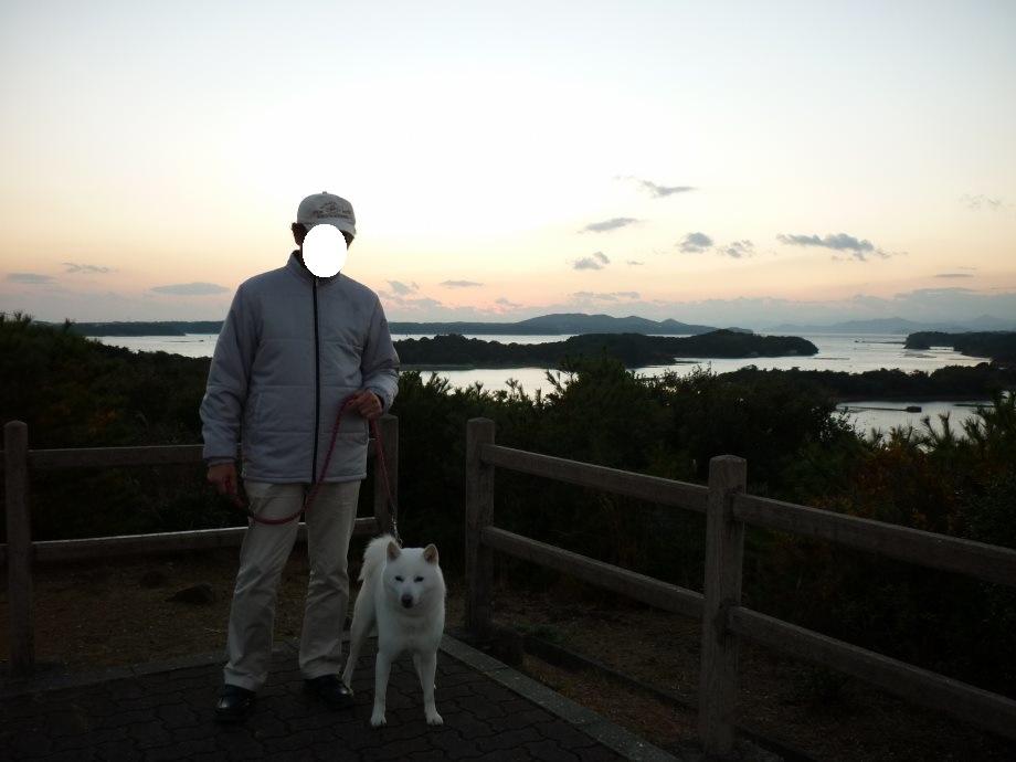 201411伊勢志摩北斗君04-01
