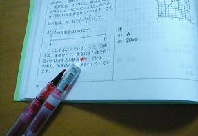 002_20110621210746.jpg