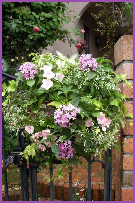 2011-05-177_convert_20110517220614.jpg