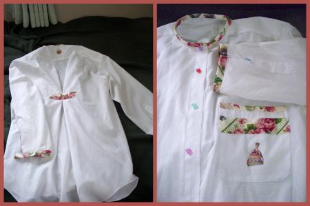 2011-06-022_convert_20110602104311.jpg