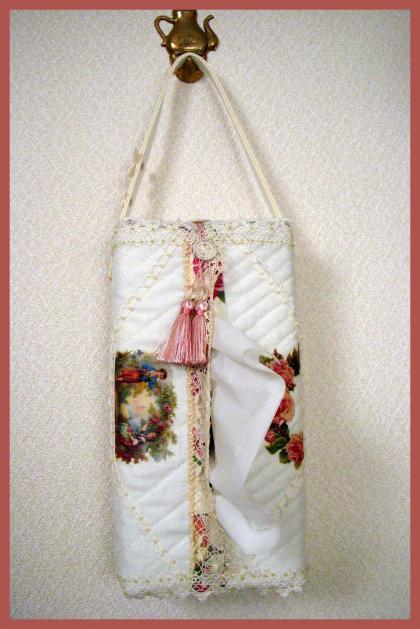 2011-06-024_convert_20110602113646.jpg