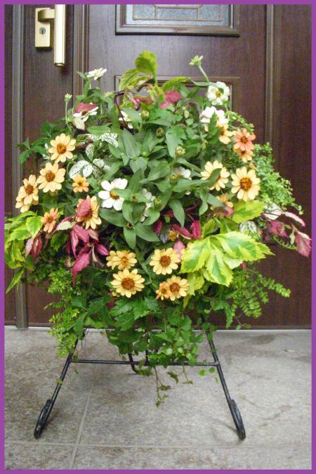 2011-06-061_convert_20110606150756.jpg