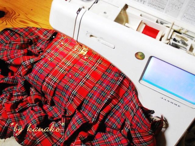 4_20100713152922.jpg