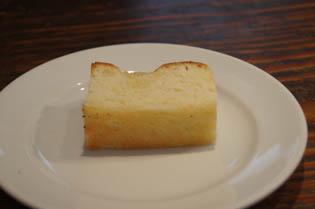 バッロッタパン