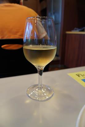 ワイン2です