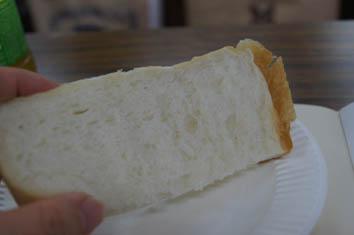 フルニエ・パン