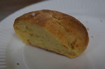 ワイルドパン