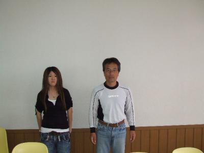 2010_07300068.jpg