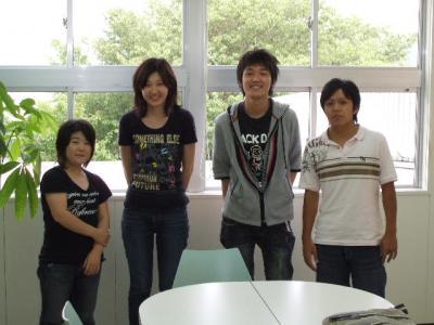 2010_07300081.jpg
