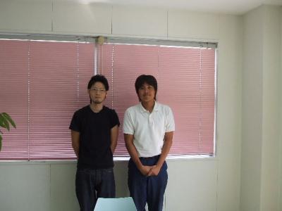 2010_08300001.jpg