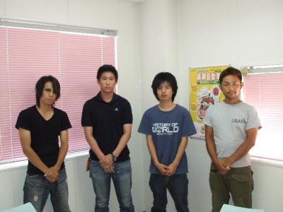 2010_08300027.jpg
