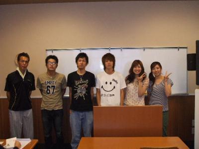 2010_08300032.jpg
