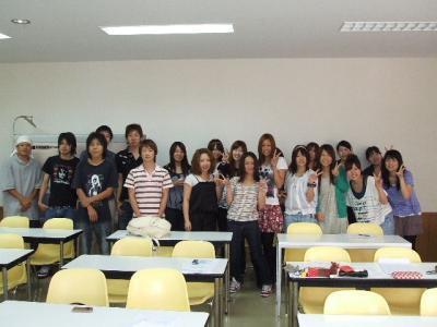 2010_08300039.jpg