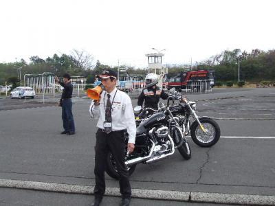2011_04240137.jpg
