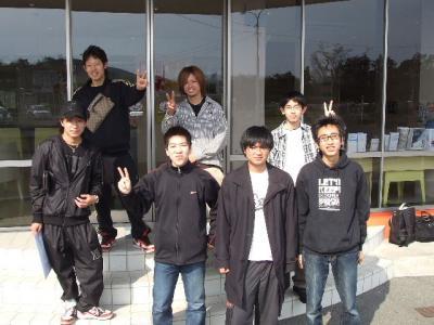 2011_05180007.jpg