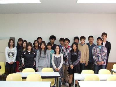 2011_05180009.jpg