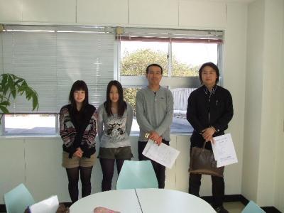 2011_05180011.jpg