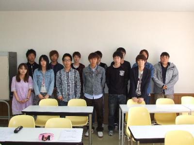 2011_05180012.jpg