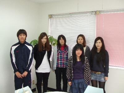2011_05180014.jpg