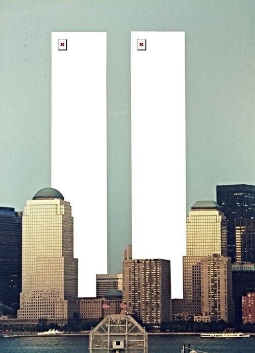 _911.jpg