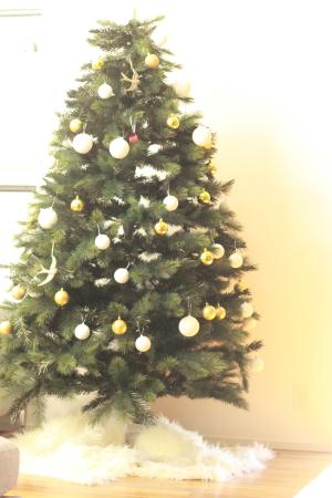 クリスマス11