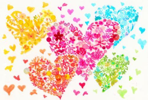 バレンタインデーに_convert_20120103180241