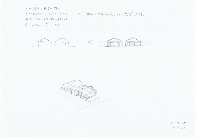 CCF100707_00000.jpg