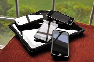 smartphone_small__4773693893.jpg