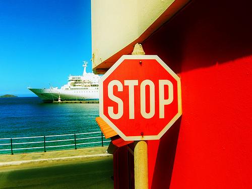 stop_medium_4901892610.jpg