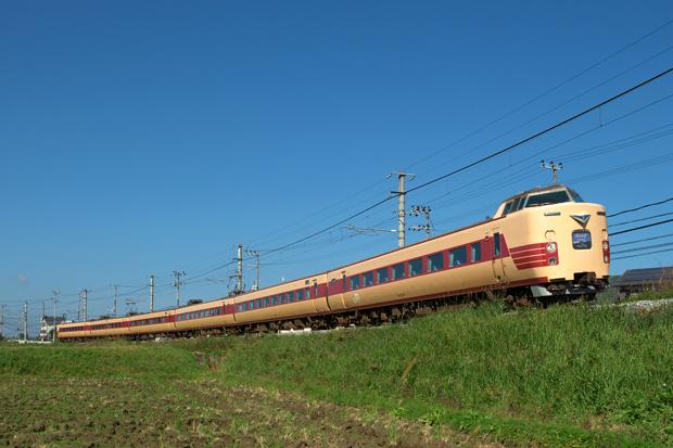 DSC_3502-1.jpg