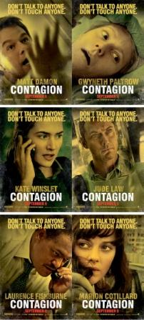 contagion-poster01.jpg